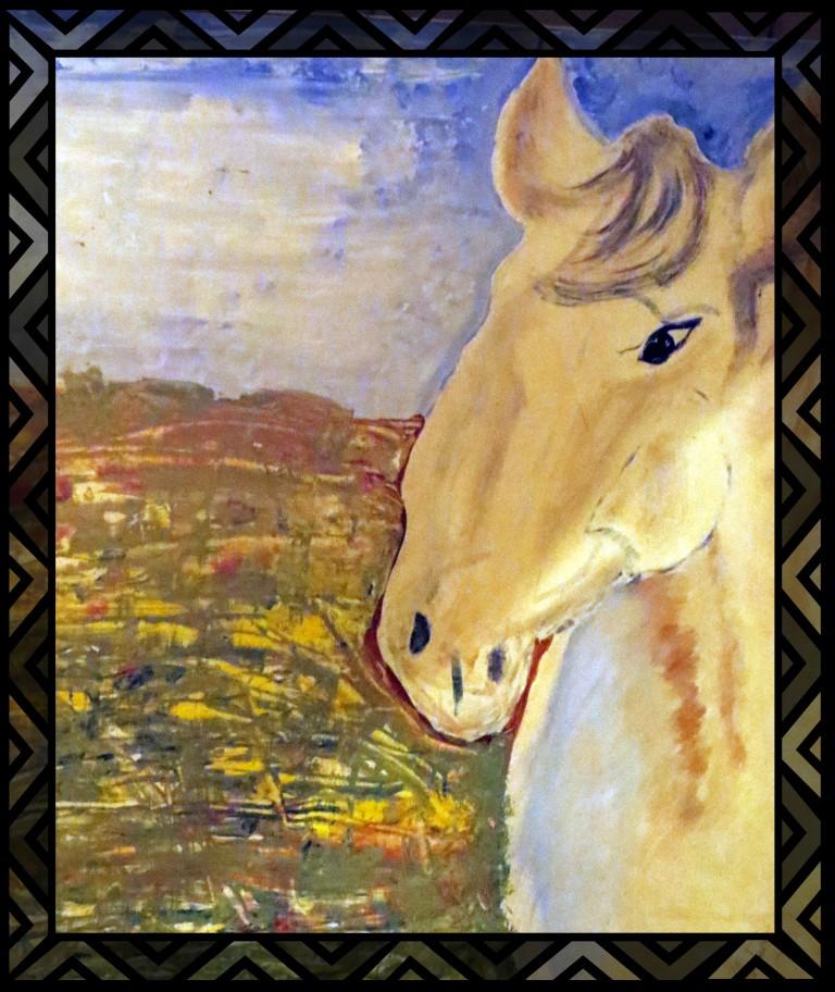 Artist Susan Bishop Balkus Johnston Robertson 006.JPG