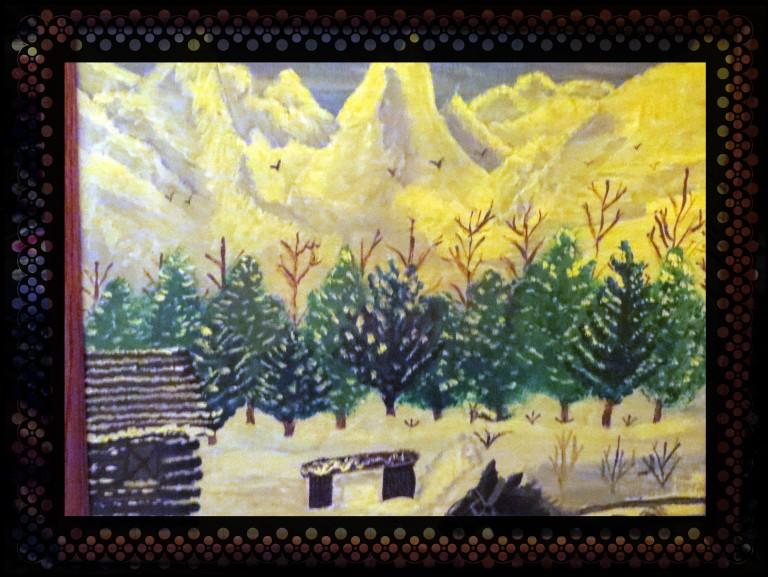 Artist Susan Bishop Balkus Johnston Robertson 009.JPG