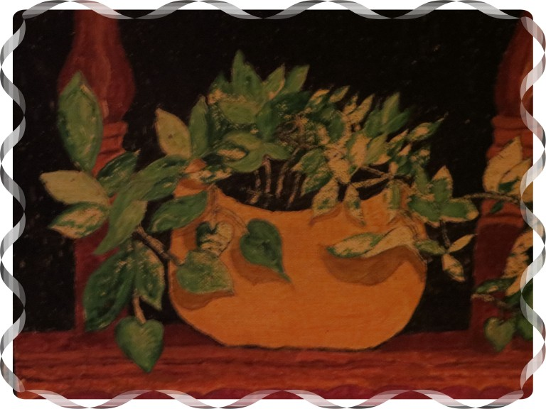 Artist Susan Bishop Balkus Johnston Robertson 010.JPG