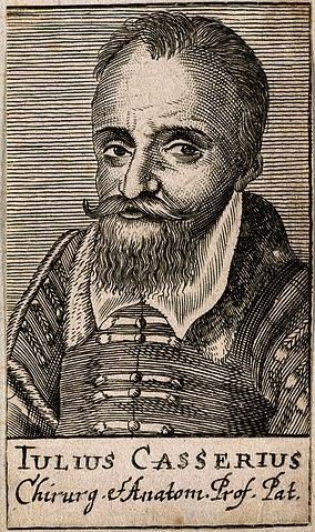 Giulio_Casserio._Line_engraving,_1688._Wellcome_V0001025.jpg