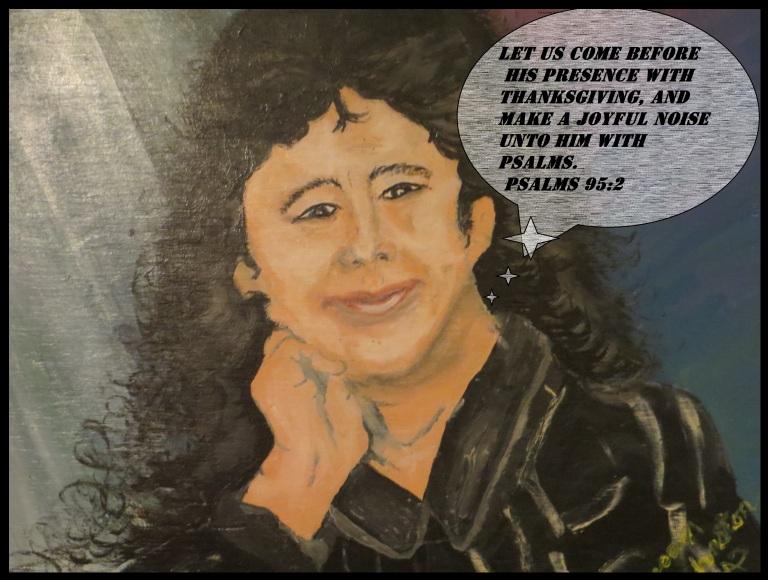 Artist Susan Robertson 2 011 - Copy