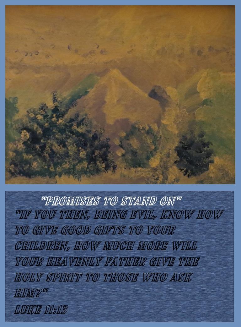 Artist Susan Robertson 2 004 - Copy.JPG
